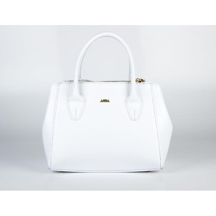 сумка женская  1189