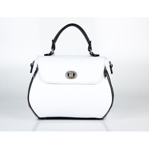 сумка женская  1113-4
