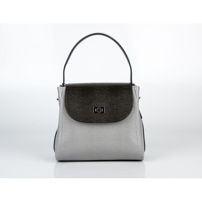 сумка женская  1119-6