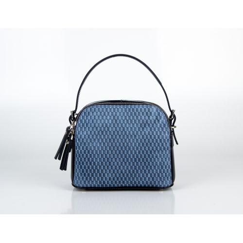сумка женская  1116-4