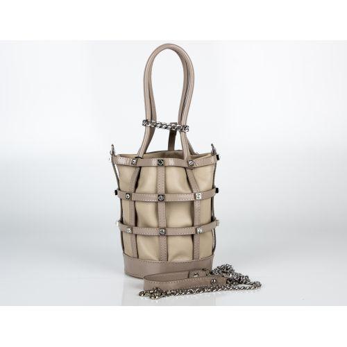 сумка женская 1193-1