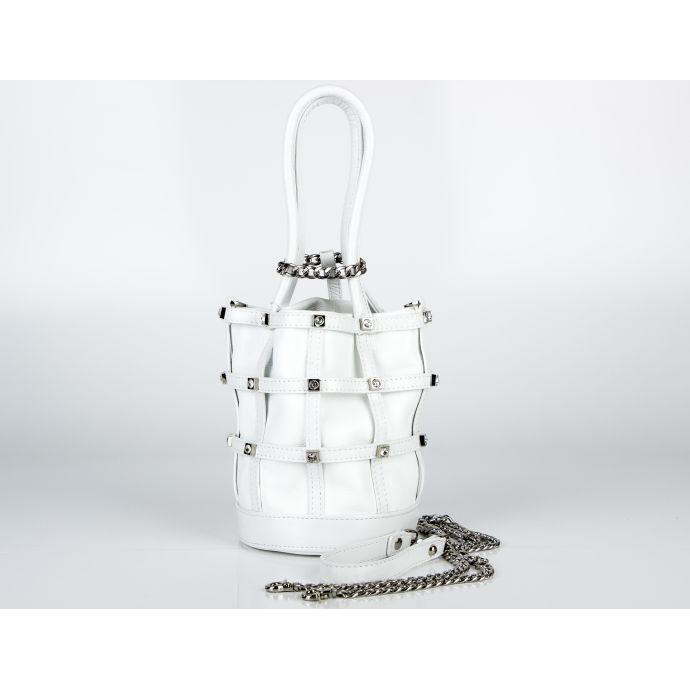сумка женская  1193-2