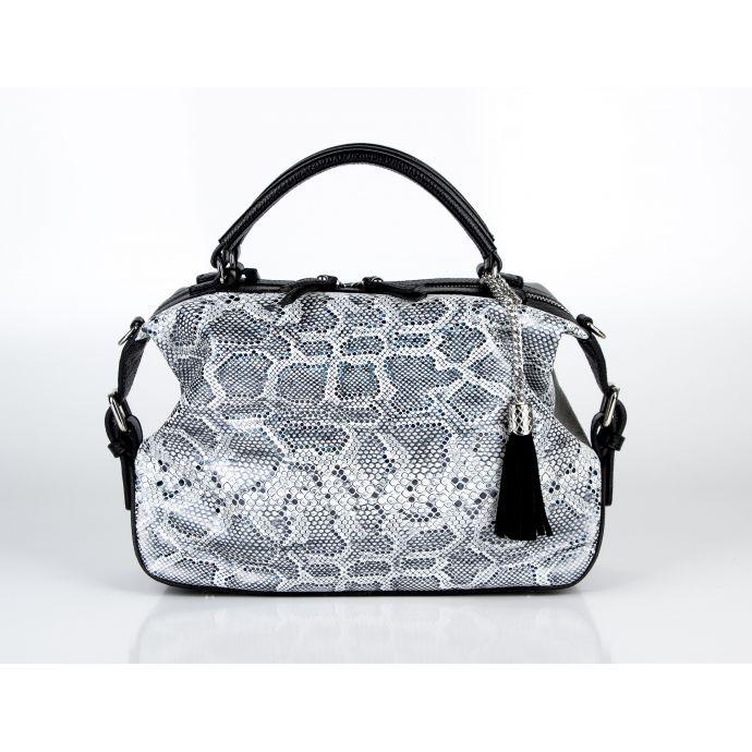 сумка женская 1140-4