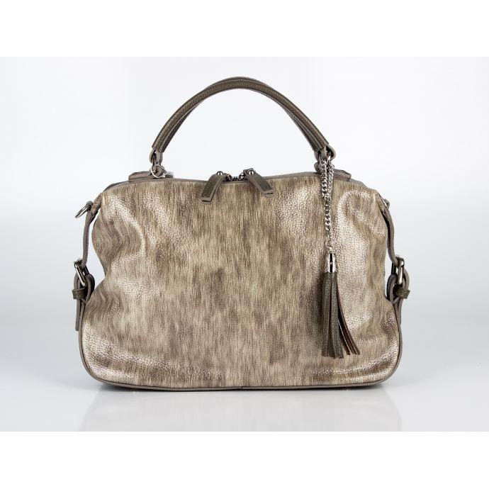 сумка женская  1140-7