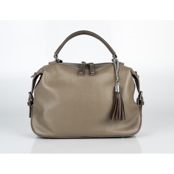 сумка женская  1140-8