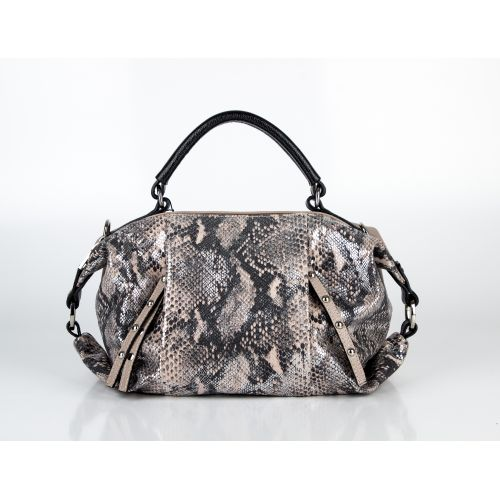 сумка женская  1195б.-1