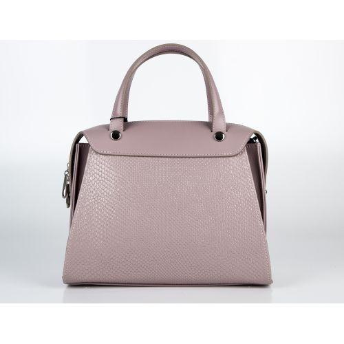 сумка женская  1177м.-3