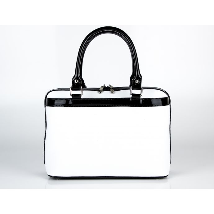 сумка женская  968-3