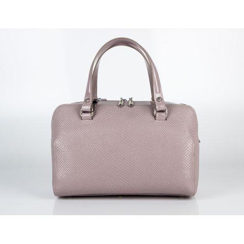 сумка женская  1165-4