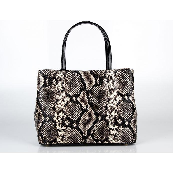 сумка женская  1088м.