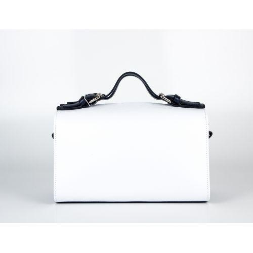 сумка женская 1135-6