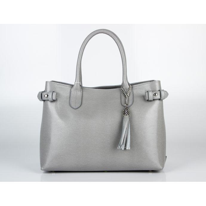 сумка женская  1142-7