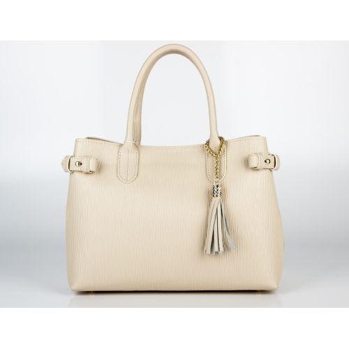 сумка женская  1142-8