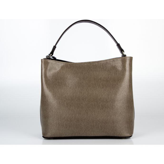 сумка женская  1138м.-2