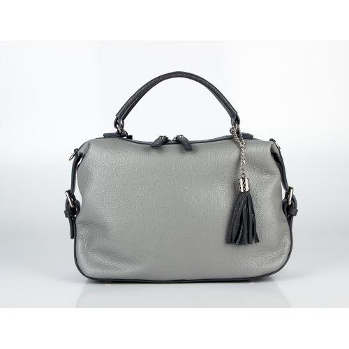 сумка женская  1140-9