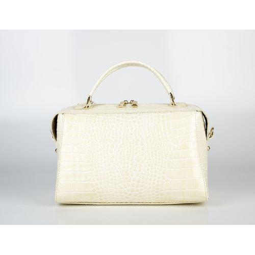 сумка женская  1174-3