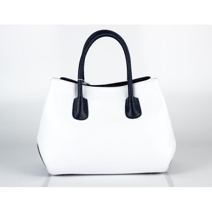 сумка женская  1183-3