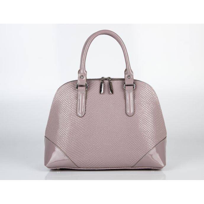 сумка женская  1170-4