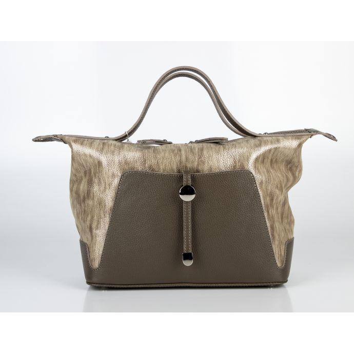 сумка женская  1168-7