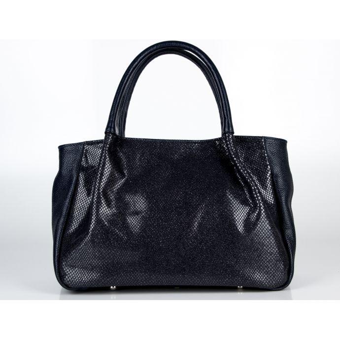 сумка женская  1161-2