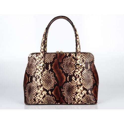 сумка женская  998м.-4