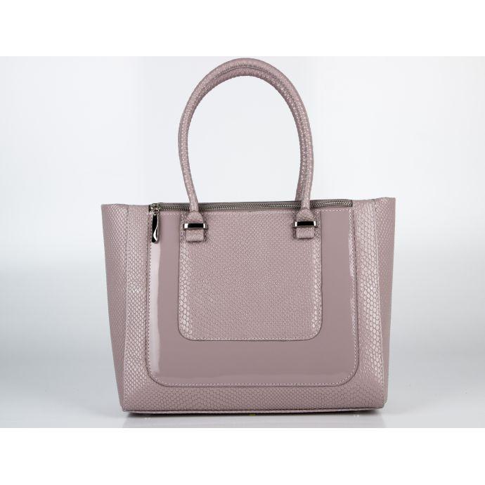 сумка женская  856-5