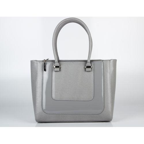 сумка женская  856-6