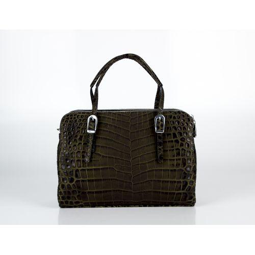 сумка женская  1121м.-9
