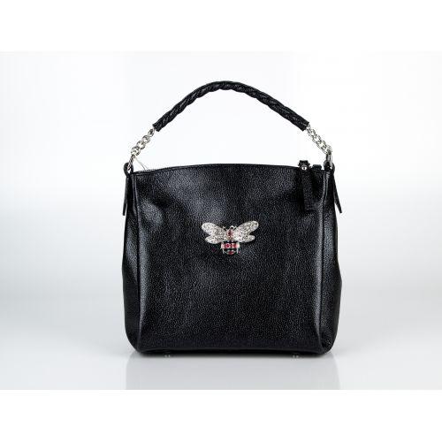 сумка женская  1115-4