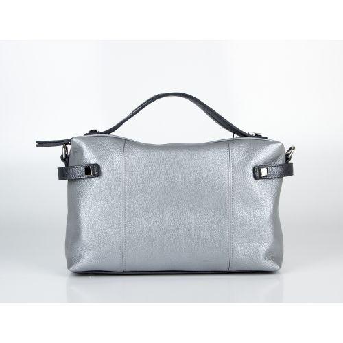сумка женская  1084