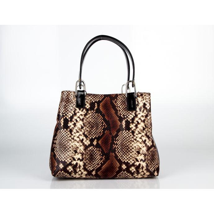 сумка женская 996м.