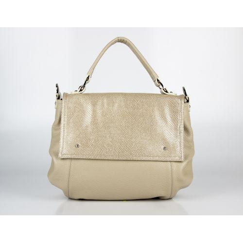 сумка женская  1148-3