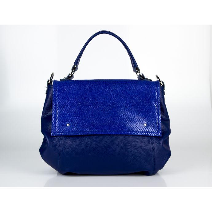 сумка женская 1148-2