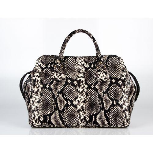 сумка женская  1198-1