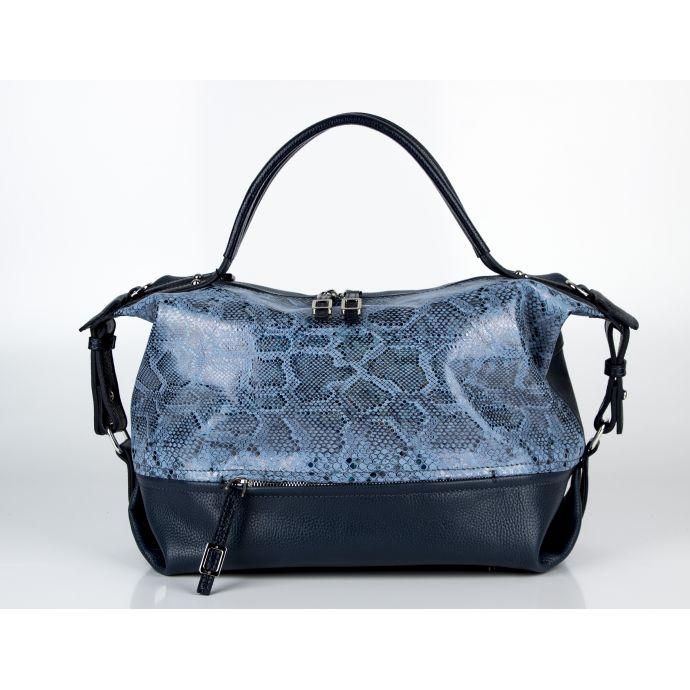 сумка женская  1016-5