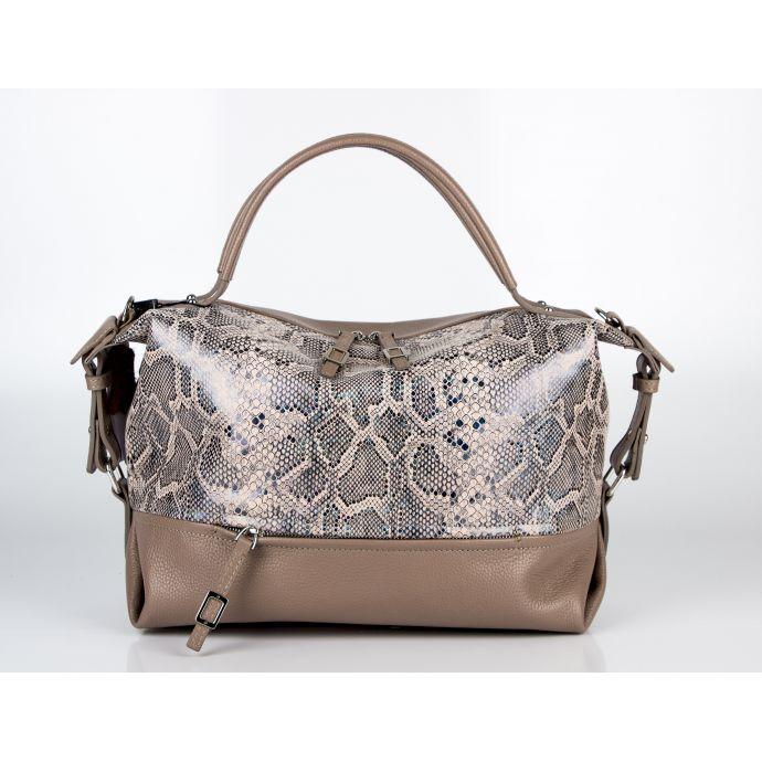 сумка женская  1016-6
