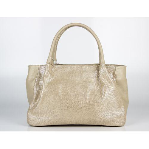сумка женская  1161-3