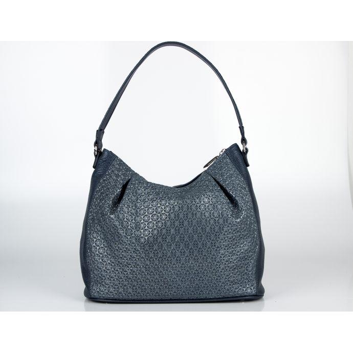 сумка женская  1110-3