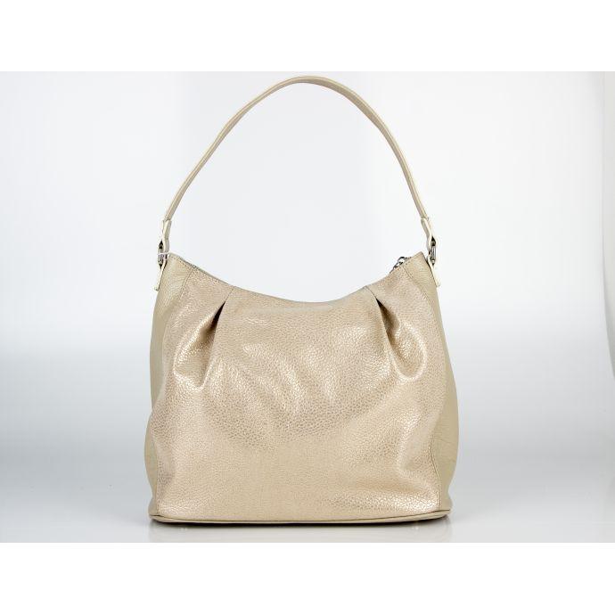 сумка женская  1110-4