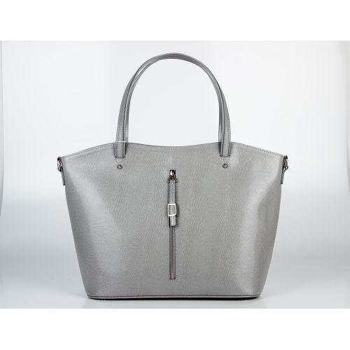 сумка женская  970