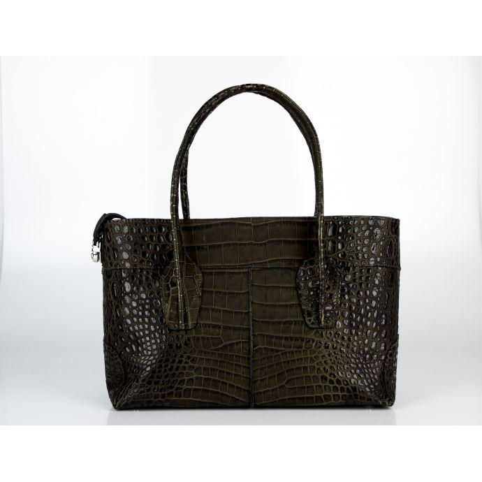 сумка женская  972-4
