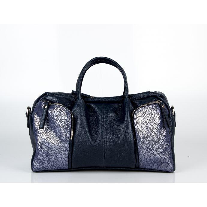 сумка женская  800