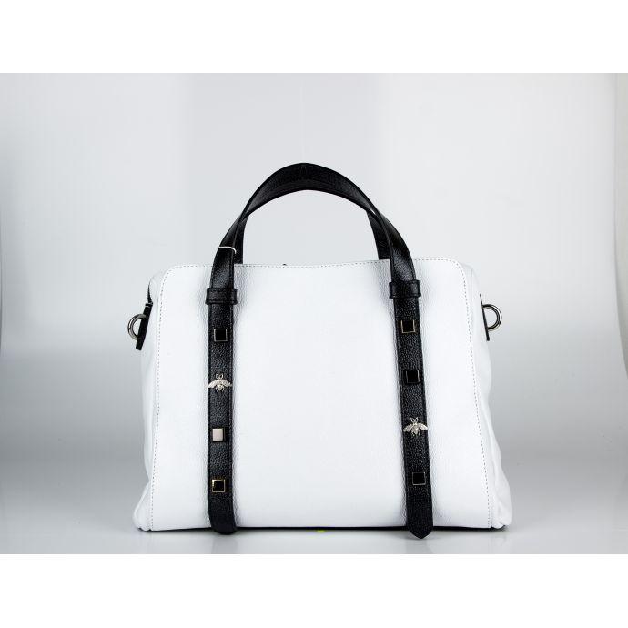 сумка женская 1184