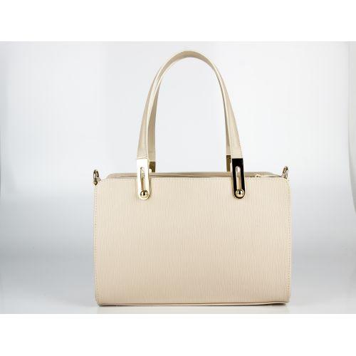 сумка женская  1185
