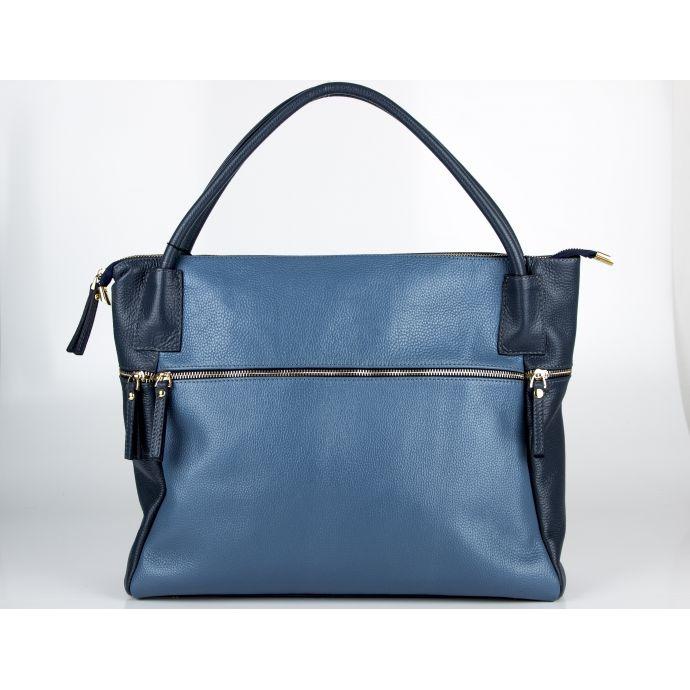 сумка женская  1107-3