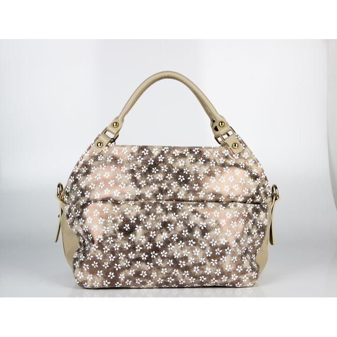 сумка женская  1108-2