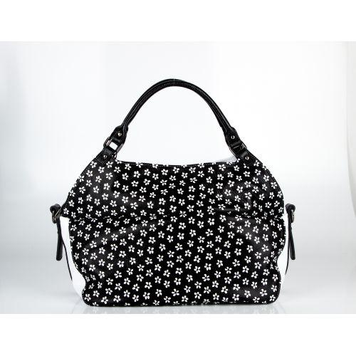 сумка женская  1108-3