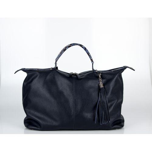 сумка женская  1197