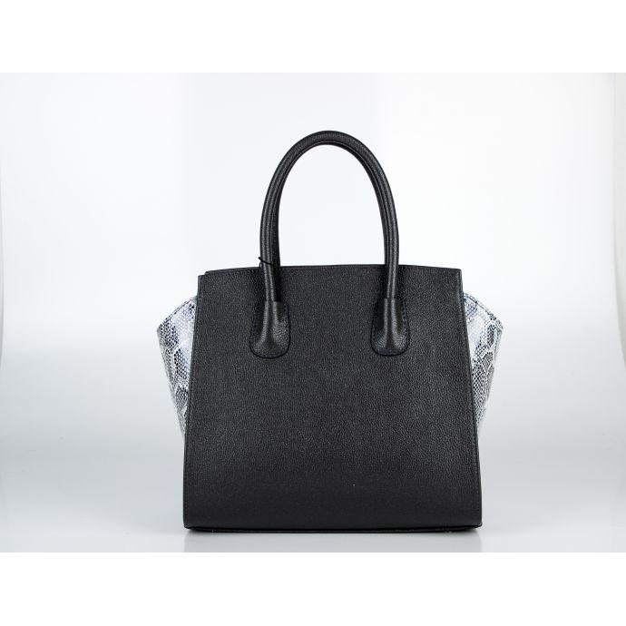 сумка женская  1067-6