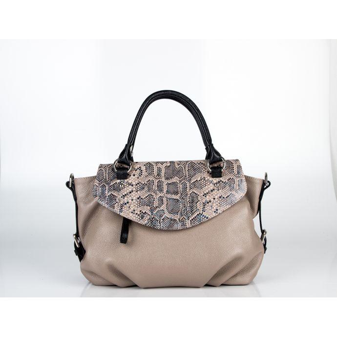 сумка женская  635